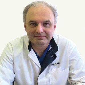 Вахтанг Петриашвили