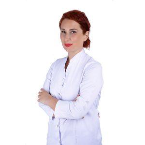 ლანა პაპუნაშვილი